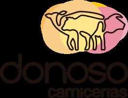 Donoso Carnicerías